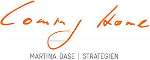 Martina Dase - Strategien