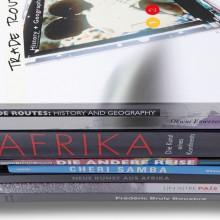 MD Coming Home: 1998, Arte Themenabend - Afrika ist anderswo, Wege aus dem Abseits, Recherche; Fotograf: Stefan Carstensen