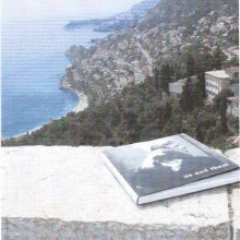 MD Coming Home: 2000, Arte Beitrag Metropolis - Helmut Newton, Alice Springs, Us and Them, Monaco
