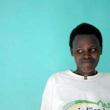 MD Coming Home: 2009, WHH Projektreise Ruanda - Jugendprojekt 2; Fotograf: Michael Tsegaye