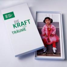 MD Coming Home: 2010, WHH Fotoprojekt - Die Kraft der Träume 1; Fotograf: Stefan Carstensen