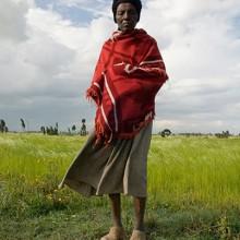 MD Coming Home: 2010, WHH Fotoprojekt - Die Kraft der Träume 4, Äthiopien; Fotograf: Michael Tsegaye