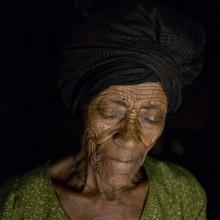 MD Coming Home: 2010, WHH Fotoprojekt - Die Kraft der Träume 7, Äthiopien; Fotograf: Michael Tsegaye