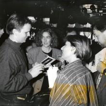 1990_10_19_MD_Coming-Home_Herbert-Grönemeyer-Tourneeauftakt_concert-concept-PK-Fernsehturm-Berlin_Foto-Japa-11